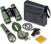 Carson HU-401 Adventure Pack