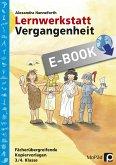 Lernwerkstatt Vergangenheit (eBook, PDF)