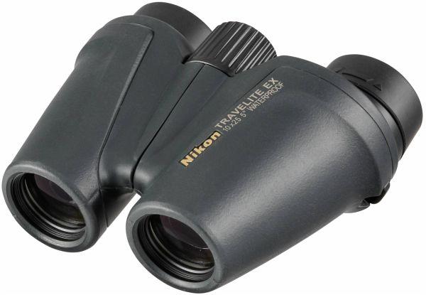 Nikon travelite ex cf portofrei bei bücher kaufen