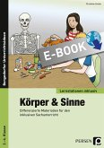 Körper & Sinne (eBook, PDF)