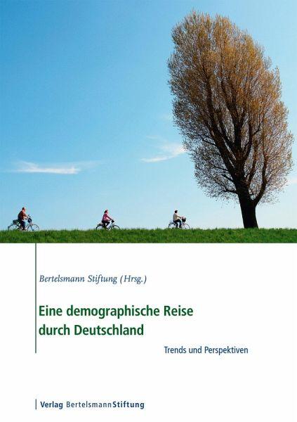 eine demographische reise durch deutschland ebook pdf. Black Bedroom Furniture Sets. Home Design Ideas
