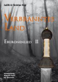 Verbranntes Land (eBook, ePUB)