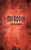 Myrddin's (eBook, ePUB)