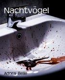 Nachtvögel (eBook, ePUB)
