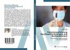 Patientenaufklärung Routineanforderungen und Rechtssicherheit