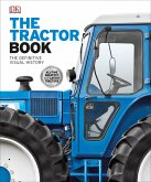 The Tractor Book