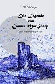 Die Legende von Conner MacSheep (eBook, ePUB)