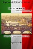 Das Gift der Medici - Sprachkurs Italienisch-Deutsch A1 (eBook, ePUB)