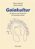 Gaiakultur (eBook, ePUB)