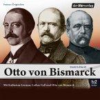 Otto von Bismarck (MP3-Download)