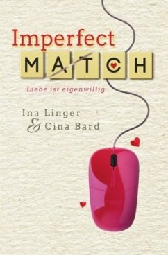 Imperfect Match - Linger, Ina