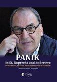 Panik in St. Ruprecht und anderswo