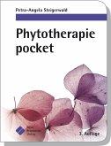 Phytotherapie pocket