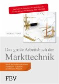 Das große Arbeitsbuch der Markttechnik (eBook, PDF)