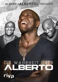 Die Wahrheit über Alberto (eBook, PDF)