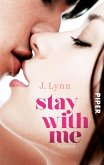 Stay with me / Wait for you Bd.4 (eBook, ePUB)