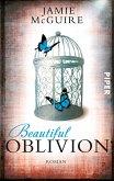 Beautiful Oblivion / Maddox Bd.1 (eBook, ePUB)
