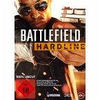 Battlefield Hardline - Limited Edition- inkl. Vielseitigkeits-Battlepack - inkl. Vielseitigkeits-Battlepack (Download für Windows)