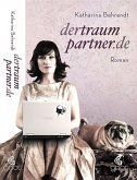 Dertraumpartner.de (eBook, ePUB)