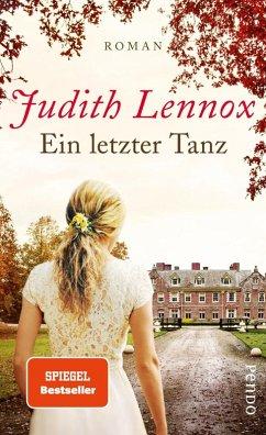 Ein letzter Tanz (eBook, ePUB) - Lennox, Judith