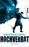 Hochverrat / Greatcoats Bd.2 (eBook, ePUB)