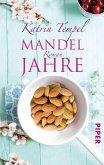 Mandeljahre (eBook, ePUB)