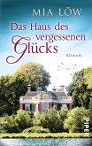 Das Haus des vergessenen Glücks (eBook, ePUB)