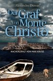 Der Graf von Monte Christo (eBook, ePUB)