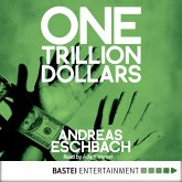 One Trillion Dollars (ENG) (MP3-Download)
