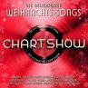 6007535657 - Various: Die Ultimative Chartshow - Weihnachts-Songs - کتاب