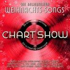 Die Ultimative Chartshow - Weihnachts-Songs