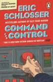 Command and Control (eBook, ePUB)