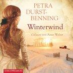 Winterwind (MP3-Download)