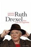 Ruth Drexel (eBook, ePUB)