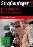 Straßenfeger 2: Das Halstuch / Die Schlüssel (4 Discs)