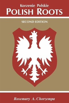 Polish Roots. Second Edition