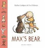 Maxs Bear