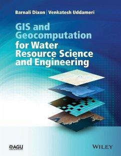 GIS and Geocomputation for Wat - Dixon