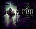 Black'mor Chronicles: The Cursed: Welcome to the Park of the Chimeras