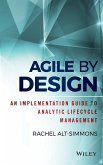 Agile by Design (SAS)