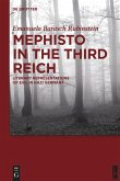 Mephisto in the Third Reich
