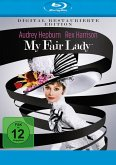 My Fair Lady (Digital restaurierte Edition)