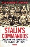 Stalin's Commandos
