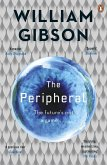 The Peripheral (eBook, ePUB)