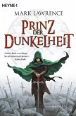 Prinz der Dunkelheit / The Broken Empire Bd.1 (eBook, ePUB)
