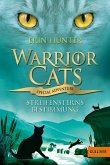 Streifensterns Bestimmung / Warrior Cats - Special Adventure Bd.4 (eBook, ePUB)