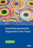 Psychotherapeutische Diagnostik in der Praxis (eBook, PDF)