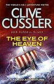 The Eye of Heaven (eBook, ePUB)