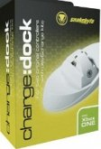 Snakebyte Xbox One Charge:Dock White