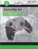 Venom Xbox One Controller Kit